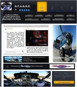 Nouveau site internet site-264x300